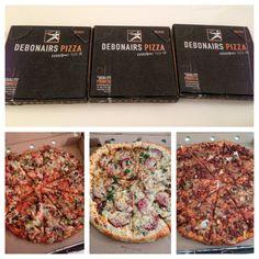 Debonairs Pizza Sudanese Food, Pizza Special, Ethnic Recipes
