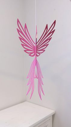 Craft Projects For Kids, Diy For Kids, Creative Crafts, Fun Crafts, Diy Paper, Paper Crafts, Angel Crafts, Nature Illustration, Diy Christmas Ornaments