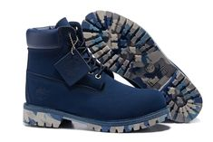 10+ Best kids timberland boots images