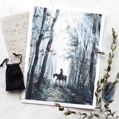 """2,305 Likes, 27 Comments - Anastasia Kústova (@kustova_anastasia) on Instagram: """"Друзья, весна уже близко, вот-вот зазвенят ручьи,деревья распустят листочки и появится ни с чем…"""""""
