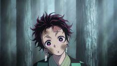kimetsu no yaiba Otaku Anime, Anime Manga, Anime Guys, Anime Art, Demon Slayer, Slayer Anime, Manhwa, Confused Face, Good Anime Series