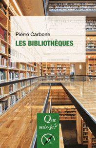 Lien vers le catalogue : http://scd-catalogue.univ-brest.fr/F?func=find-b&find_code=SYS&request=000546106