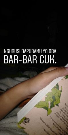 Bar Quotes, Mood Quotes, Morning Quotes, Daily Quotes, Life Quotes, Quotes Lucu, Cinta Quotes, Quotes Galau, Reminder Quotes