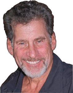 "Paul Michael Glaser, ""Starsky"", born 3/25/1943"