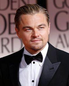 DiCaprio pide a Tailandia prohibir comercio de marfil