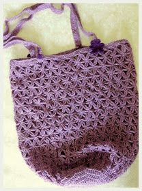 Anleitung Tasche häkeln, Häkeltasche, gehäkeltes Einkaufsnetz Diy Crochet, Crochet Top, Crochet Ideas, Leo Tattoos, Diy Bags Purses, Crochet Clutch, Clutch Purse, Crochet Patterns, Knitting