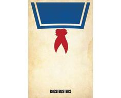 Minimalist Movie Posters Photos 1 - 22 Minimalist Movie Posters pictures, photos, images