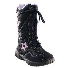 592A PRIMIGI DONATELLA MARINE www.ouistiti.shoes le spécialiste internet de la chaussure bébé, enfant, junior et femme collection automne hiver 2015 2016