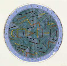 alan shields art | Alan Shields | the artist