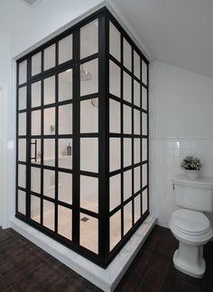 Decor, Furniture, Room, Home Projects, Home, Bathroom Remodel Master, Remodel, Room Divider, Divider