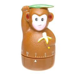 egg timers on pinterest egg timer chicken kitchen and kitchens
