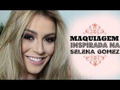 Blog Mariana Saad