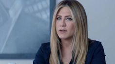 Jennifer Aniston's Office Christmas Party Releases Trailer | Gossip & Gab