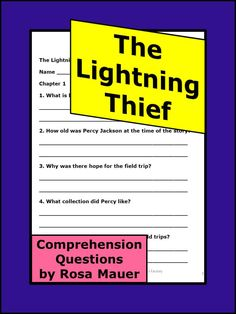 The book thief chapter questions and answers