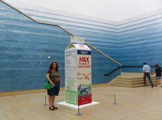 Blanton Museum of Art, Austin | Flickr - Photo Sharing!