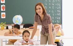 My Aspergers Child: Teaching Aspergers Children: Tips For Teachers