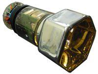 Cosmic Ray (Muon) Detector using Fluorescent Tubes Fluorescent Tubes, Cosmic, Design, Fluorescent Lamp
