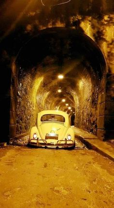 Pin By Rogerio On Vw Boxer Pinterest Vw Volkswagen And Beetles