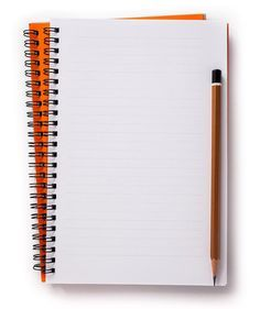 'This New Form of Journaling Will Make You Ultra-Organized...!' (via Real Simple)