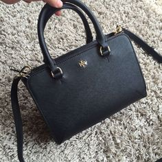 tory burch Bag, ID : 54439(FORSALE:a@yybags.com), black leather handbags, backpack luggage, vintage bags, designer wallets, luxury bags, white handbags, small handbags, designer purses, mens briefcase bag, red handbags, shop for bags, daypack, best briefcases, designer handbags online, clear backpack, mens leather briefcase #toryburchBag #toryburch #large #backpacks
