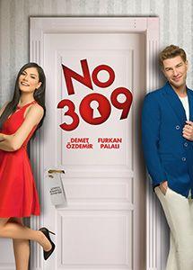 No 309 65.Bölüm izle Formal, Mart, Style, Fashion, Quotes, Preppy, Swag, Moda, Fashion Styles