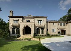 Recently cut Pittsburgh Steelers wideout Hines Ward has listed his Atlanta, GA dream home. See photos of the NFL wide receivers home at REALTOR.com.