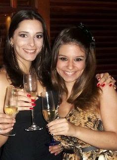 ♥♥ MINHA HOMENAGEM A GRANDES MULHERES... ♥♥  ♥♥♥ MON HOMMAGE A DE GRANDES FEMMES... ♥♥♥  http://paulabarrozo.blogspot.com.br/2012/03/minha-homenagem-grandes-mulheres-mon.html