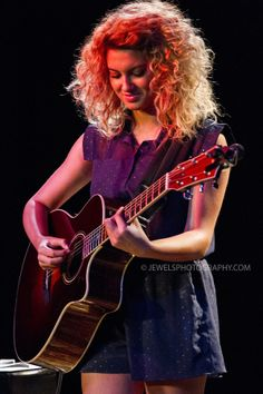 Tori Kelly - Exit In - Nashville, TN - Music Photography