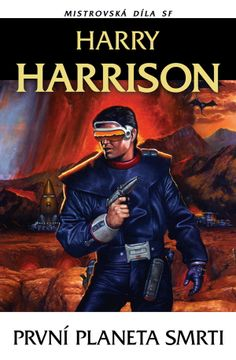 Science Fiction Art, Science Art, Pulp Fiction, Retro Futurism Art, 70s Sci Fi Art, Days Of Future Past, Wave Art, Film Inspiration, Sci Fi Characters
