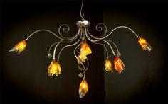 Steinhauer Lampen Onderdelen : Beste afbeeldingen van klassieke lampen lights buffet lamps