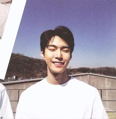 KIM DOYOUNG ‧⁺◟ reasons and rules to love kim doyoung. Nct 127, Grupo Nct, Nct Doyoung, Sm Rookies, Dream Chaser, Rich Kids, Winwin, Photos Du, Kpop Groups