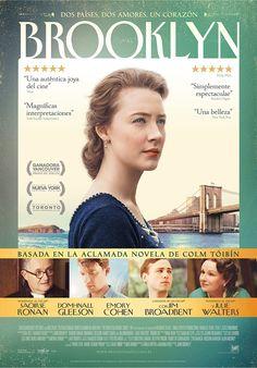 CINELODEON.COM: Carol, estreno en cines el 26 de febrero.