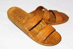4872da1c2f8a0d Jslips Hawaiian Jesus Sandals Slim Fit Brown Sand Color 2 Medium Womens 7  Mens 6 Sand Light Brown -- Be sure to check out this awesome product.