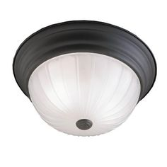 Oil Rubbed Bronze Flush Mount Ceiling Light - ETCHED GLASS! by WholesalePlumbing. $24.95. Choose from an assortment of decorative lighting fixtures: 2 Light Wall Bath Vanity - PCL-HPB-190019763-A, 3 Light Wall Bath Vanity - PCL-HPB-190020763-A, 4 Light Wall/Bath Vanity - PCL-HPB-190021763-A, 5 Light Chandelier - PCL-HPB-190038763-A, 3 Light Chandelier - PCL-HPB-190037763-A, 1 Light Pendant - PCL-HPB-190059763-A, 3 Light Pedant (convertible with or without chain)...