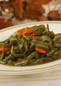 Novi recepti od boranije: 3 ideje za izdašan ručak | Recepti | Žena