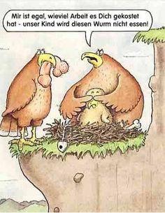 Mehr lustige Bilder gibts auf FUNgesteuert - Lustige Bilder, witzige Videos und Sprüchebilder.