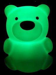 Zooglo - Bear