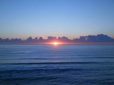 Burleigh Beach, Queensland, Australia