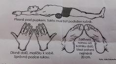 Vzpriamená chrbtica a osí pás: Japonská metóda vám zmení telo za 5 minút denne… Qigong, Sports Activities, Health And Beauty, Health Fitness, Pilates, Health Tips, Massage, Medicine, Gym
