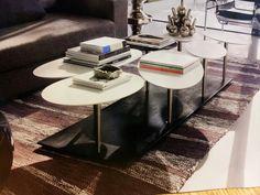 Multi platform table