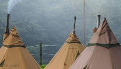 Come and join us at Tentipi Camp Tent Stove, Bushcraft Camping, Outdoor Gear, Hobby, Pump, Blog, Campfires, Canoe, Outdoor Camping