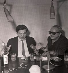 """Garota De Ipanema"" by Vinicius de Moraes and Tom Jobim (1962) | 23 Classic Brazilian Songs You Need To Listen To Right Now"