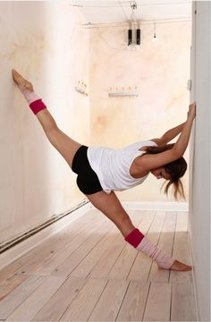"health-and-exercises-blog: "" Health and Fitness http://health-fitness-exercises.blogspot.com """