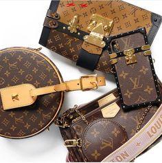 Louis Vuitton Belt, Louis Vuitton Handbags, Fake Designer Bags, Creative Shoes, Latest Bags, Chanel Purse, Saint Laurent Bag, Replica Handbags, Hermes Handbags