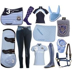 Why do you think is it essential to consider the proper suggestions in acquiring the equestrian boots to be utilized with or without any horseback riding competitors? Equestrian Boots, Equestrian Outfits, Equestrian Style, Equestrian Fashion, Horse Riding Clothes, Riding Gear, Hv Polo, Horse Fashion, Horse Gear