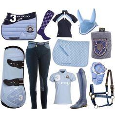 Horsealot fashion, 72671 followers. Découvrez toutes les tendances et modes équestres sur Horsealot Fashion !  Discover all the equestrian fashion and trends on Horsealot Fashion !