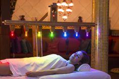 #crystal#light#healing#relax