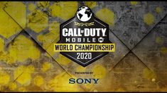 After PUBG Mobile, it looks like it's Call of Duty: Mobile's turn to host an Esports tournament. Called the Call of Duty: Mobile World Championship the tournament is said to offer in-game rewards as well as cash prizes. It will start . Call Of Duty, E Sport, Cash Prize, Game Sales, Modern Warfare, Mobile Game, World Championship, Youtube, Gaming