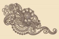 henna | Henna
