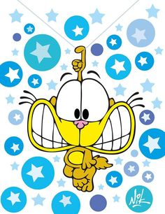 Gaturro Maria Jose, Cartoon Characters, Fictional Characters, More Than Words, Kids Cards, Snoopy, Humor, Comics, Pets